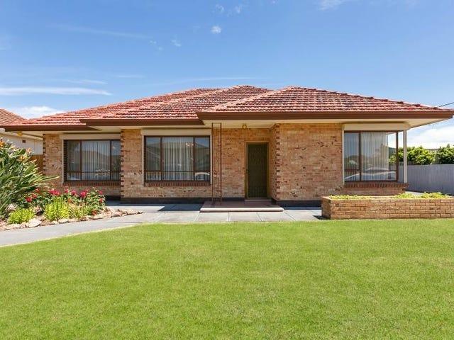 2 Howard Street, Flinders Park, SA 5025