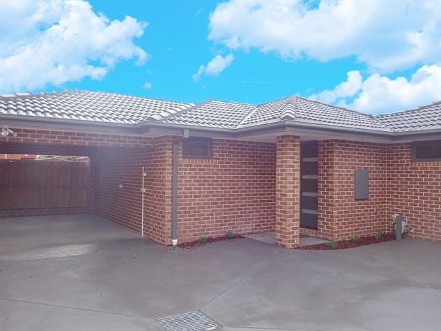8A Bembridge Mews, Craigieburn, Vic 3064