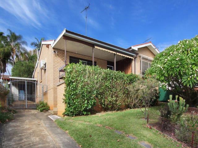 15 Lloyd Street, Blacktown, NSW 2148