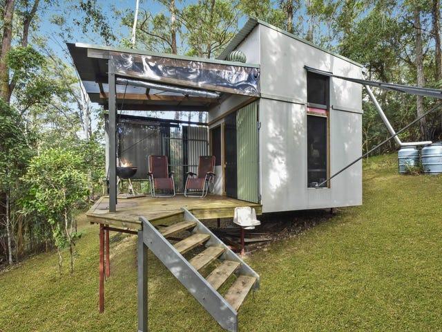L176 Oxley Hwy (Cnr Llanthony Rd) Bagnoo Via, Wauchope, NSW 2446
