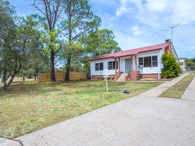 13 Hastings Street, Muswellbrook, NSW 2333