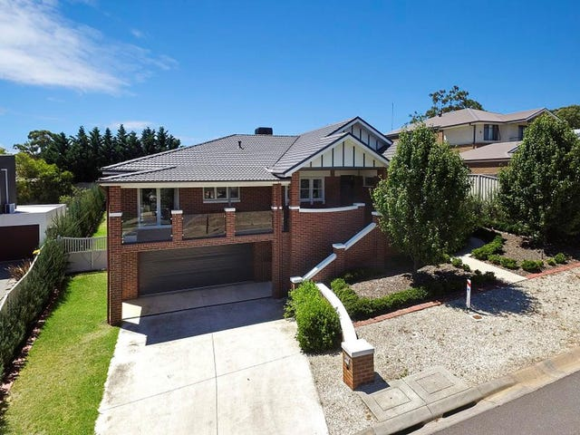 7 Oakes Place, Golden Square, Vic 3555