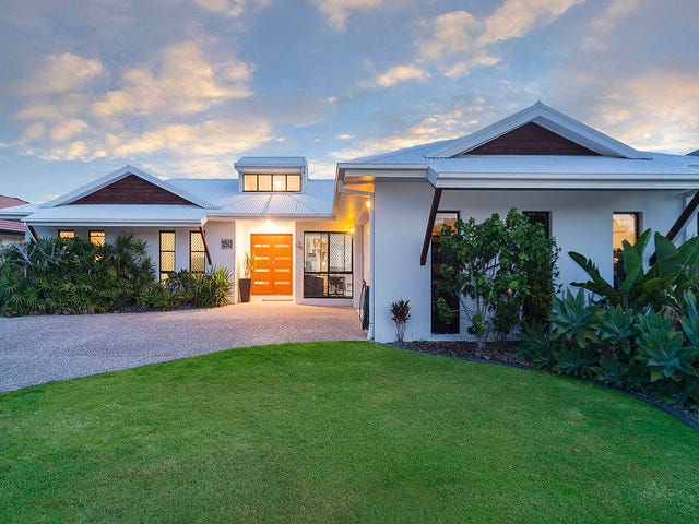 150 Lae Drive, Coombabah, Qld 4216