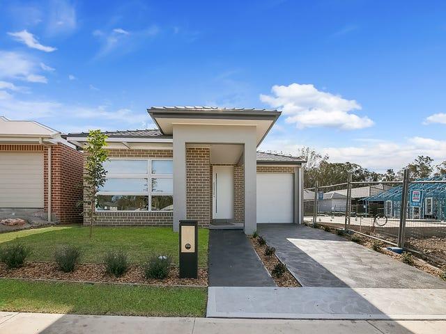7 Argent Street, Jordan Springs, NSW 2747