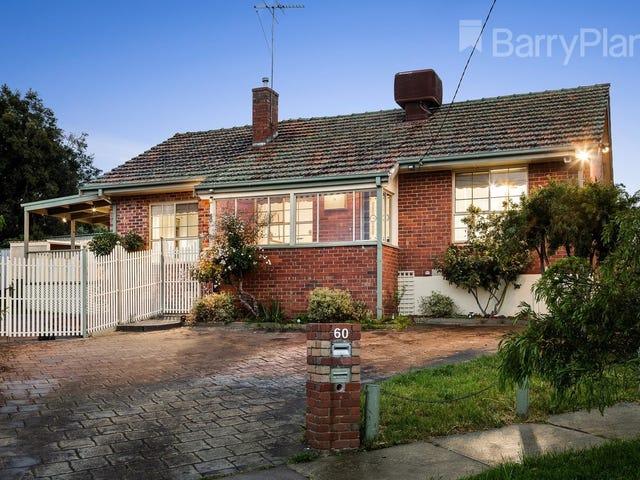 60. Boyne Street, Coburg, Vic 3058