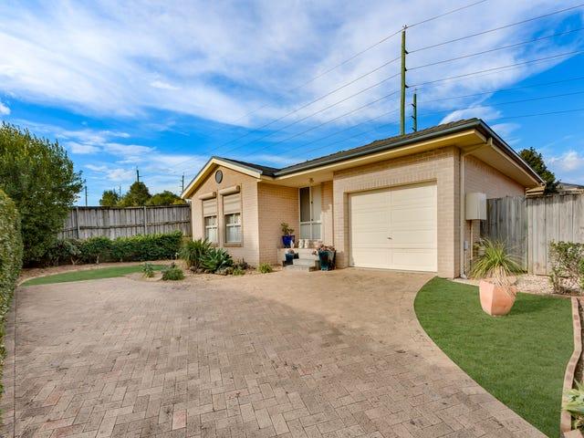 14 St Luke, Blair Athol, NSW 2560