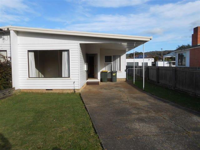 2/1 Wingara Court, Devonport, Tas 7310