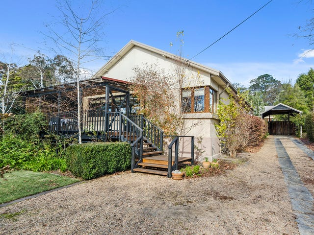 58A Railway Pde, Mittagong, NSW 2575