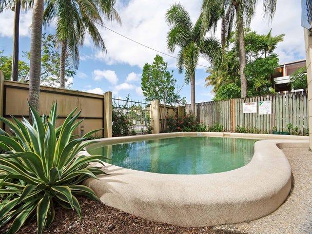 2/437 Draper Street, Parramatta Park, Qld 4870