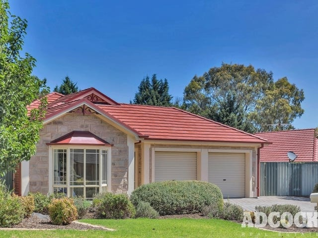 13 Turnbull Court, Woodside, SA 5244