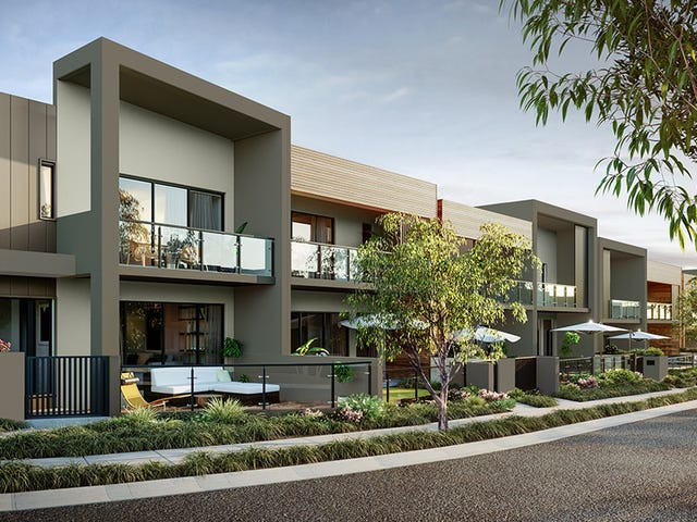 14/1 The Cove, Safety Beach, Vic 3936