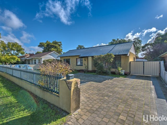 7 Clancy Way, Thornlie, WA 6108