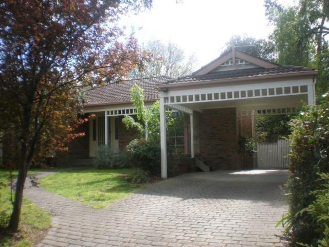23 Matlock Street, Canterbury, Vic 3126