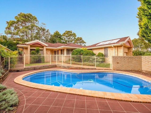 40 Jonas Absolam Drive, Port Macquarie, NSW 2444