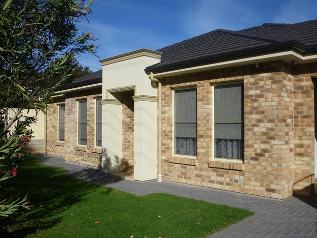 43 Devereux Road, Linden Park, SA 5065
