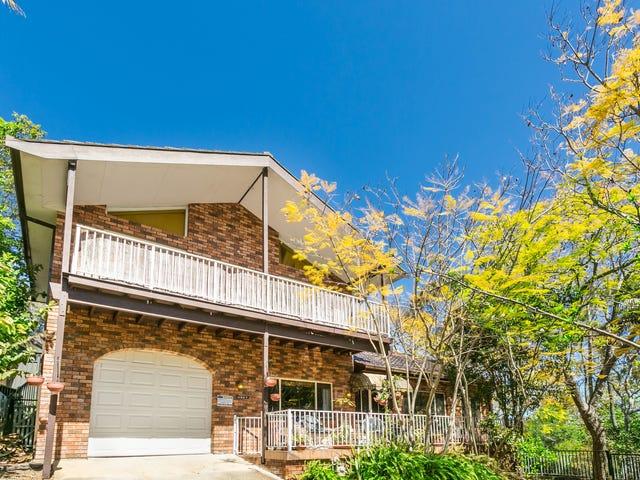 1047  Forest Road, Lugarno, NSW 2210