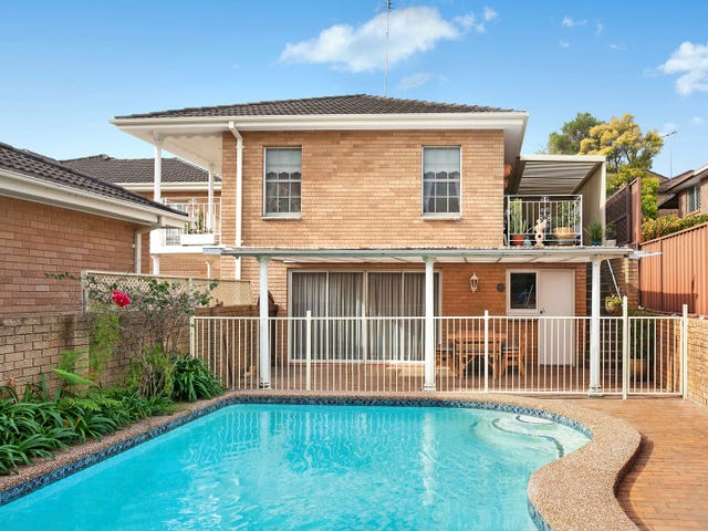 5/28 Homedale Crescent, Connells Point, NSW 2221