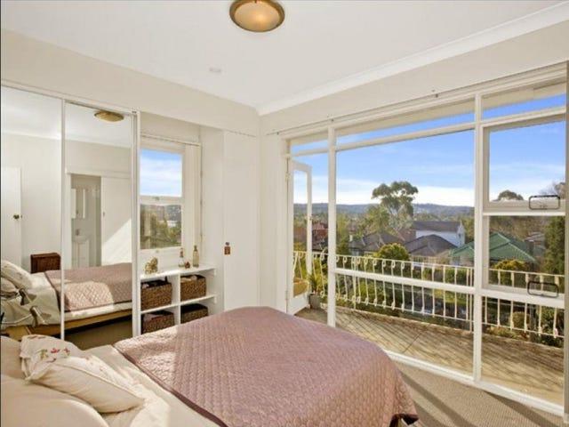 5/25 Cohen Street, Fairlight, NSW 2094