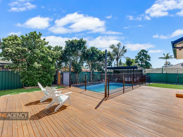 15 Lindsay Crescent, South Penrith, NSW 2750