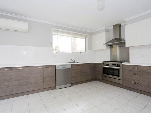 60 Windella Crescent, Glen Waverley, Vic 3150