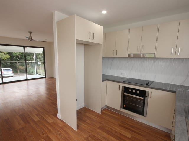 2/52 Hertford Street, Upper Mount Gravatt, Qld 4122