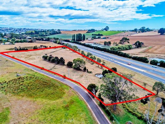 103 Winspears Road, East Devonport, Tas 7310