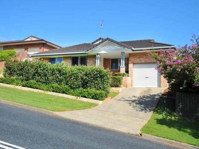 126 Linden Avenue, Boambee East, NSW 2452