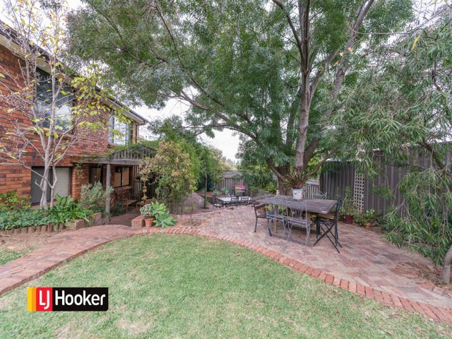 6 Wattle Close, Tamworth, NSW 2340