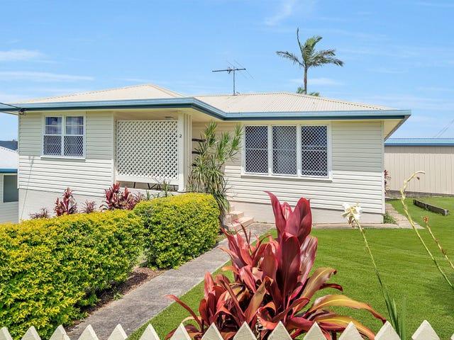 2 Harwood Street, Maclean, NSW 2463