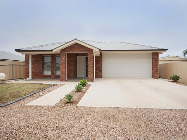 30 Lipson Road, Kadina, SA 5554