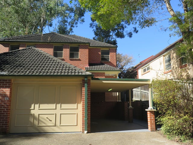 9a Neptune Place, West Pennant Hills, NSW 2125