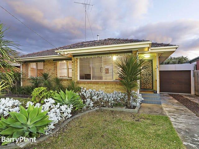 416 Myers Street, East Geelong, Vic 3219