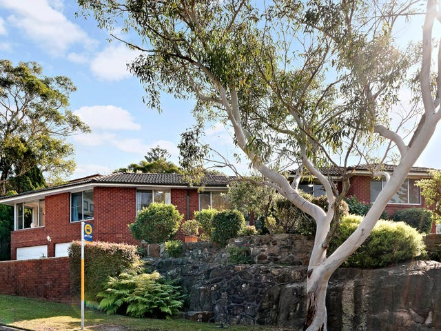 9 Elizabeth Street, Berowra Heights, NSW 2082