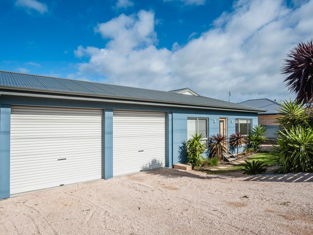 29 Telfer Street, Port Lincoln, SA 5606