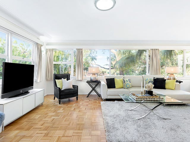 7 Little Street, Maroubra, NSW 2035