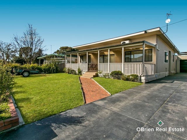 20 Billingsley Court, Morwell, Vic 3840