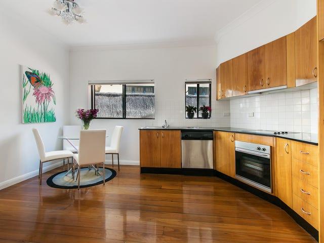 1/104 Balfour Road, Rose Bay, NSW 2029