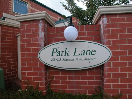 13/205 Mitcham Road, Donvale, Vic 3111