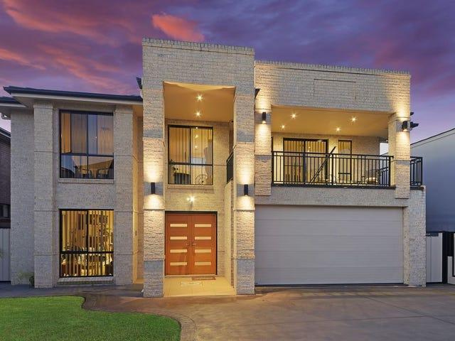 20 Roth Street, Casula, NSW 2170