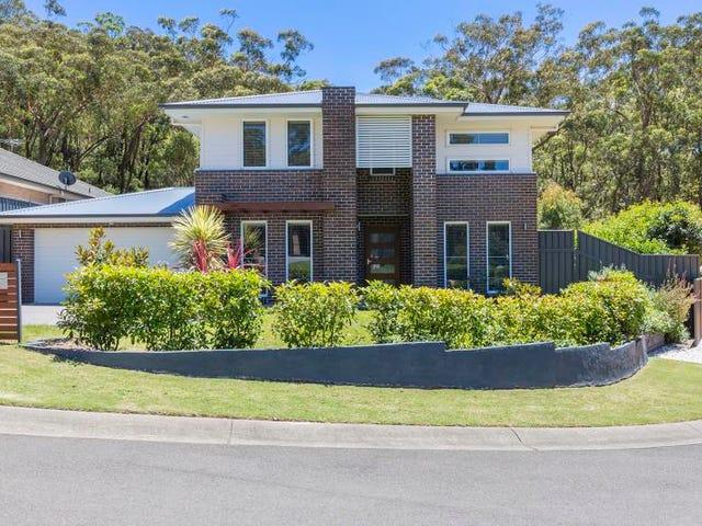 16 Roberts Road, Lawson, NSW 2783