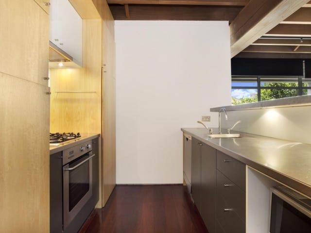 103/1 Layton Street, Camperdown, NSW 2050