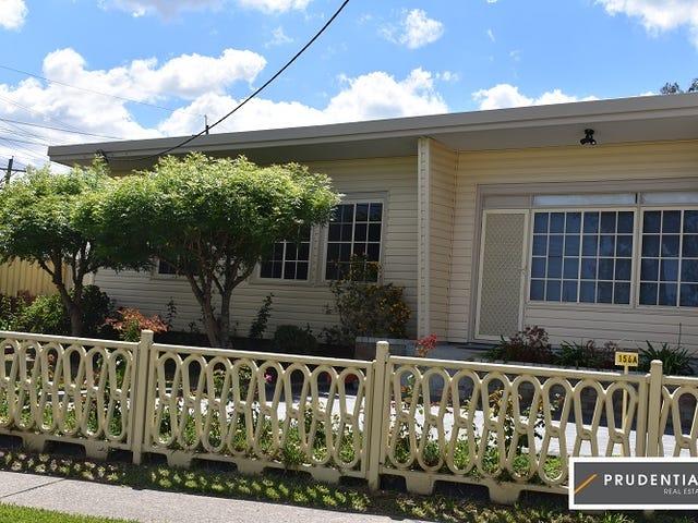 156 Wonga Road, Lurnea, NSW 2170