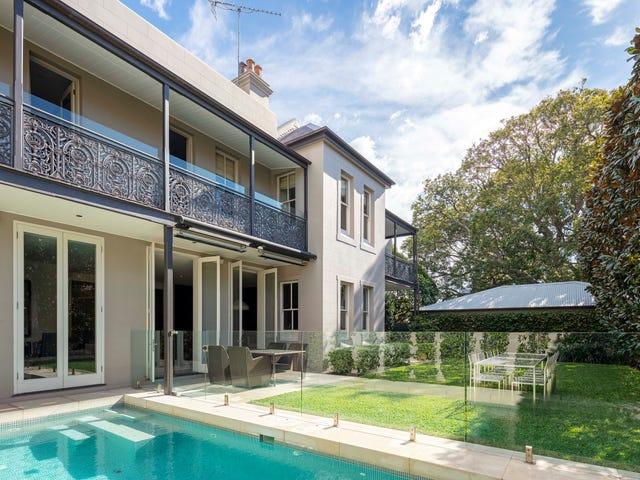 157 Queen Street, Woollahra, NSW 2025