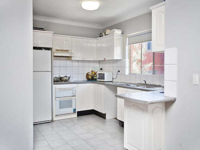 10/26 Early Street, Parramatta, NSW 2150