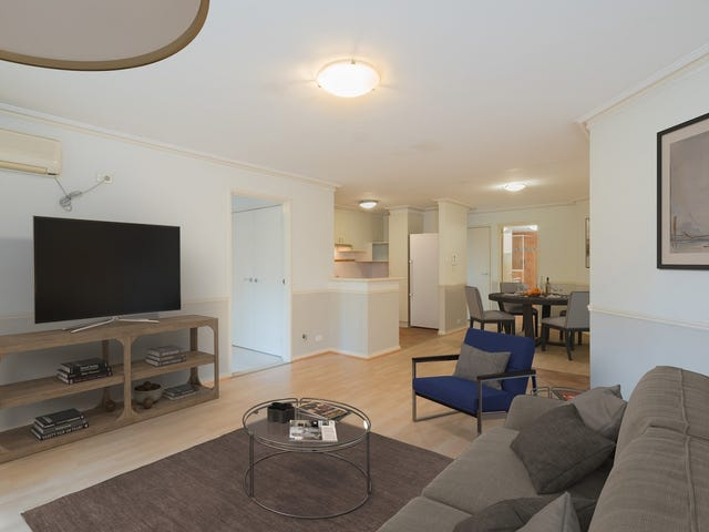 19/123 Wellington Street, East Perth, WA 6004