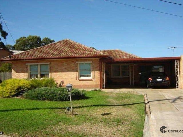 20 Deans Road, Campbelltown, SA 5074