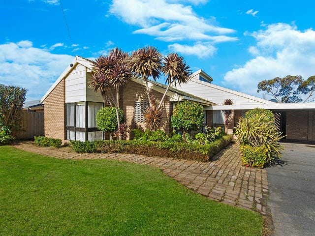 27 Whites Road, Warrnambool, Vic 3280