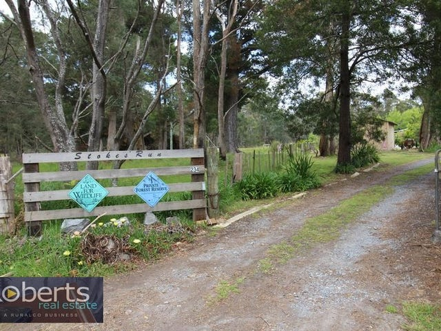 234 Frankford Rd, Exeter, Tas 7275