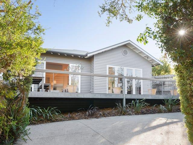 70 Adelaide Street, Blairgowrie, Vic 3942