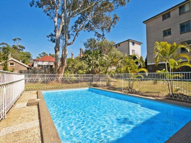 9/166 Oberon Street, Coogee, NSW 2034